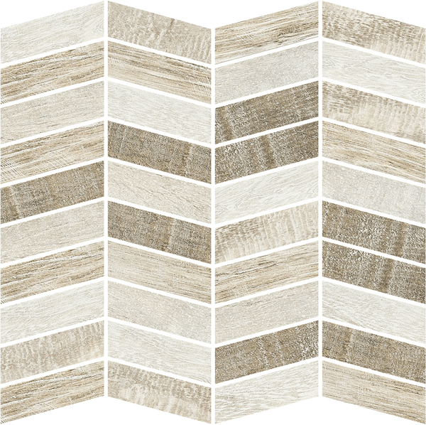 Fioranese Wood Mood - Maline Tile