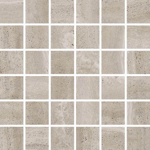 Coem Reverso - Maline Tile