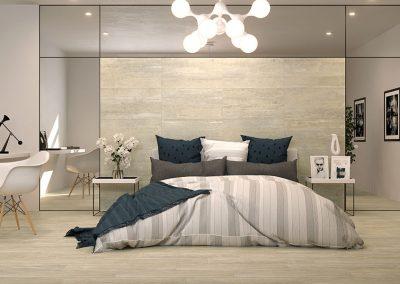 Duet_Slider_0001_Concept_Ivory_Suite-Deck_Ambiente