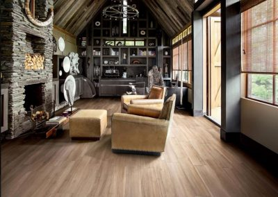 fall_is_full_of_rich_colors_wood_porcelain_tile