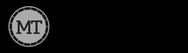Maline Tile